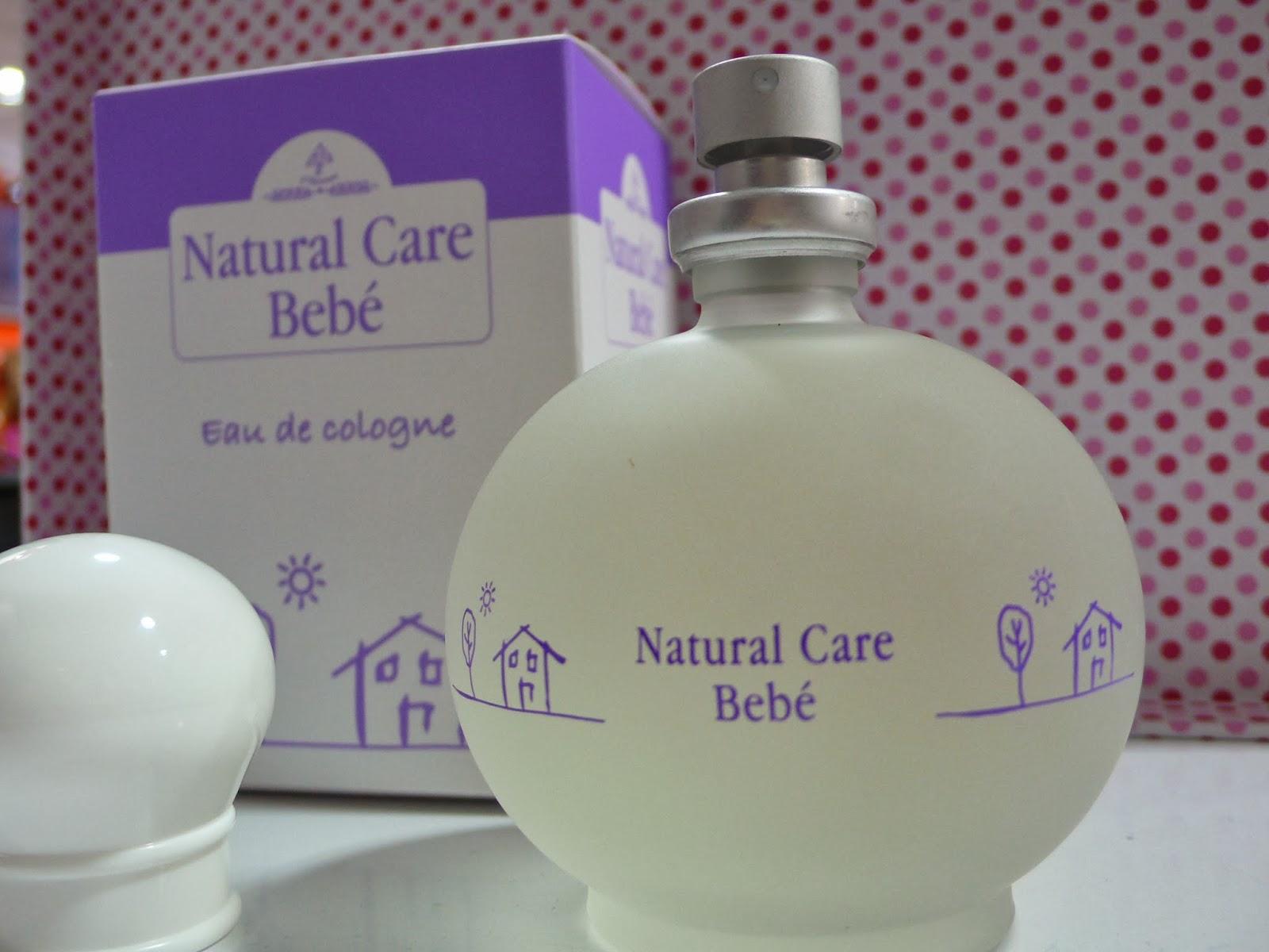 www.dermopharmacieparfums.com