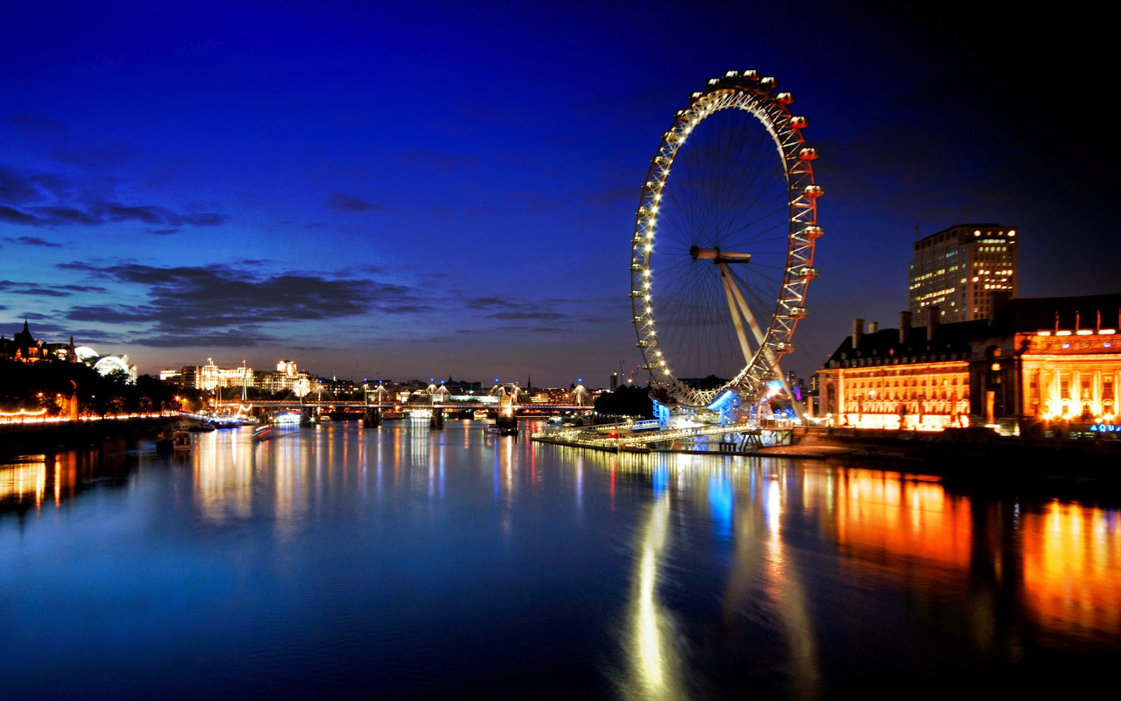 london eye-wide