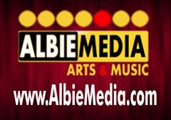 AlbieMedia