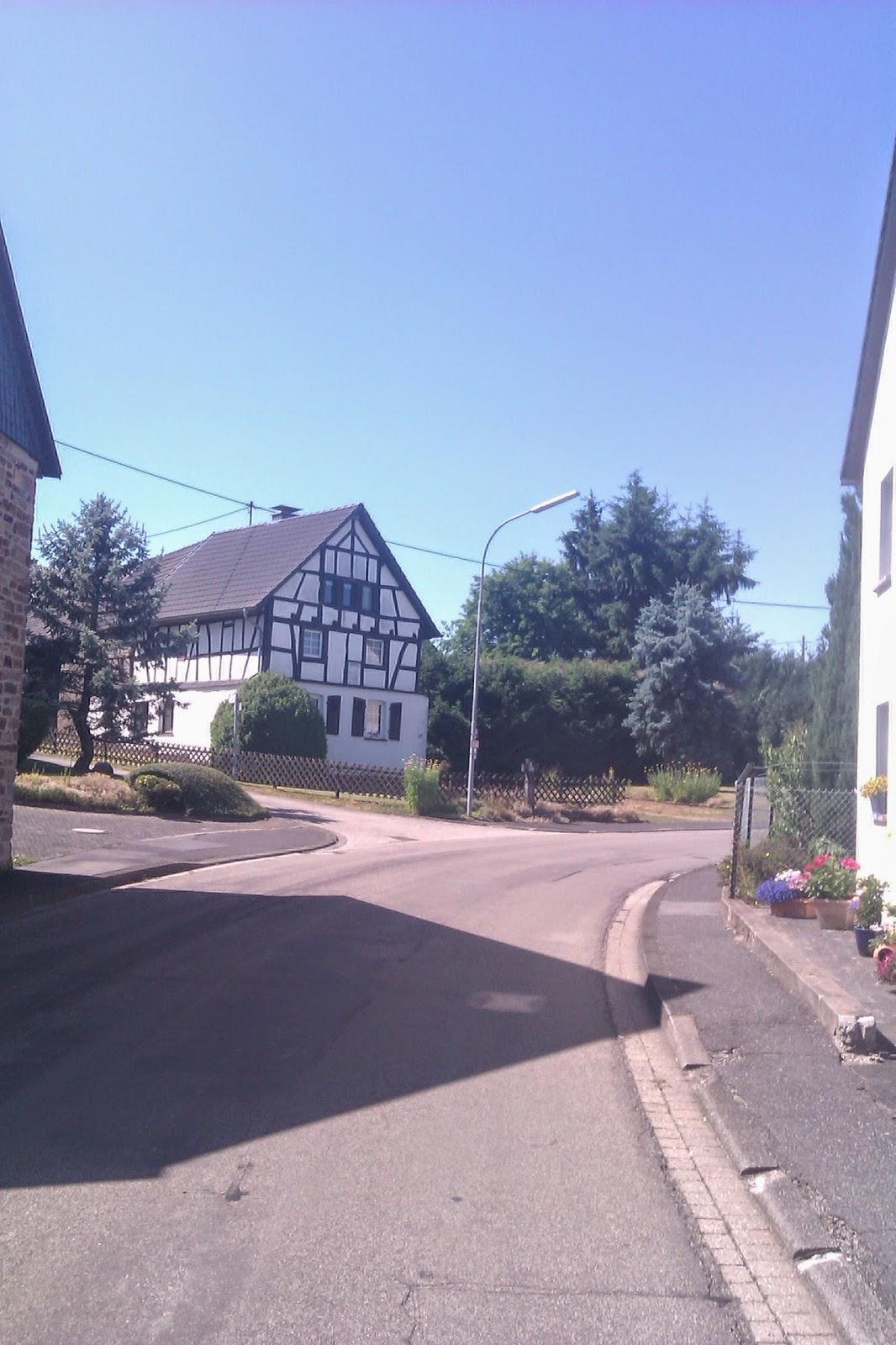 Dottingen Reinlandpfalz
