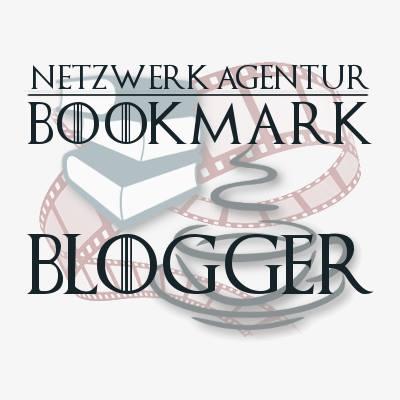 Blogging ❤