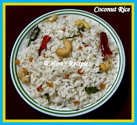 http://www.momrecipies.com/2015/01/coconut-rice-kobbari-annam.html