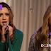 "Sessão Playlist | Assista ""Snowflakes"" e ""Last Christmas"""