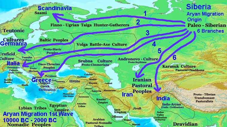 Chapter 2 vedic culture 1500 bc 600bc competition zenith chapter 2 vedic culture 1500 bc 600bc gumiabroncs Gallery
