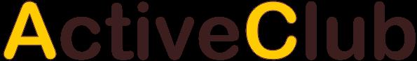 ActiveClub