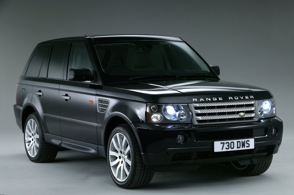 uae specs rover for sport price front svr carprices prices landrover car in range reviews land