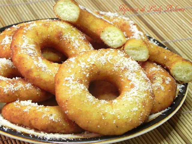 hiperica_lady_boheme_blog_di_cucina_ricette_gustose_facili_veloci_ciambelle_di_patate_salate