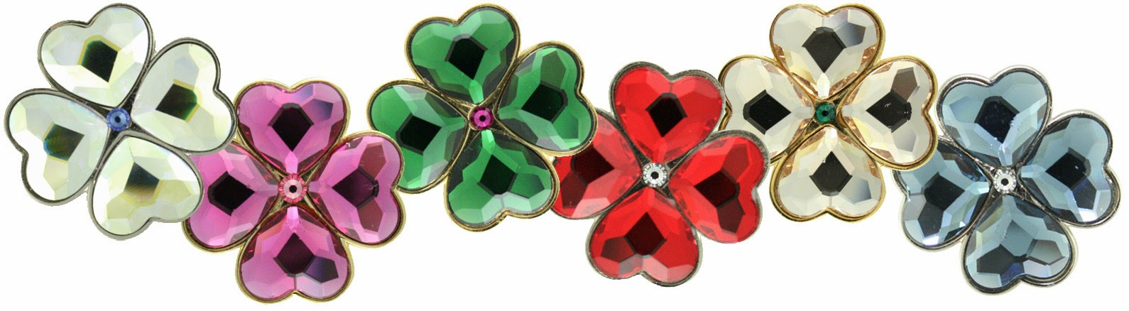 http://www.pinkgolftees.com/ladies-golf-accessories/ball-markers.html