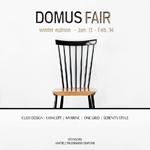 Domus Fair-Winter