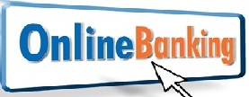 Online Banking Blog to Get A to Z Banking Information