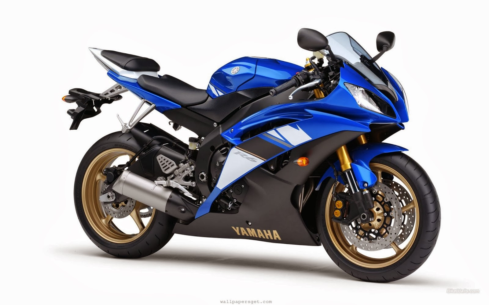 lovable images: amazing bikes hd wallpapers free download || motor