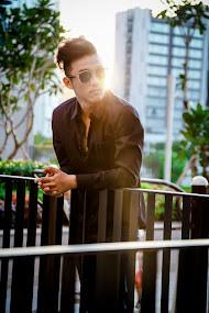 Takej Minh Huy