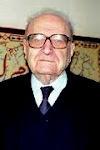 R. Garaudy
