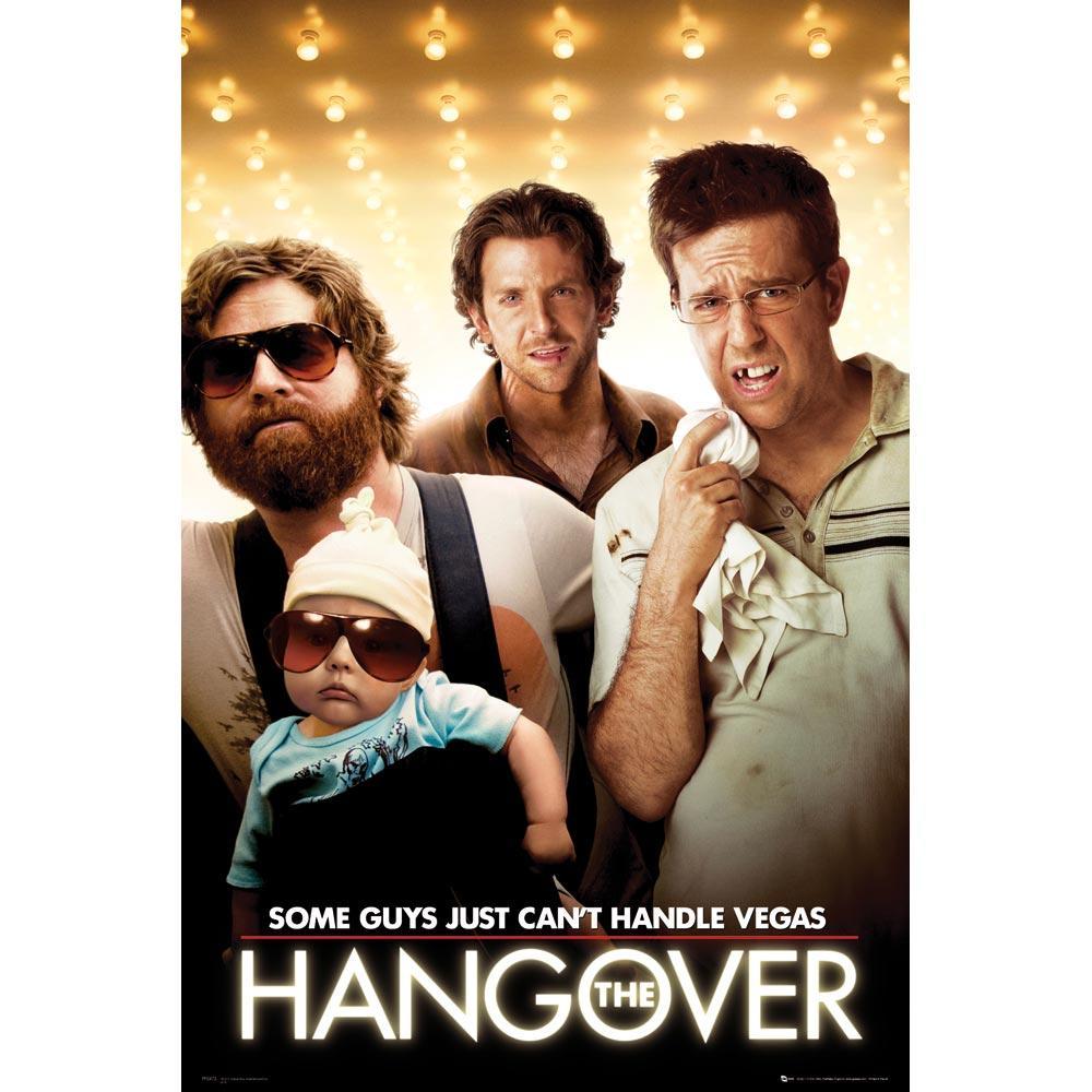 hang over full movie