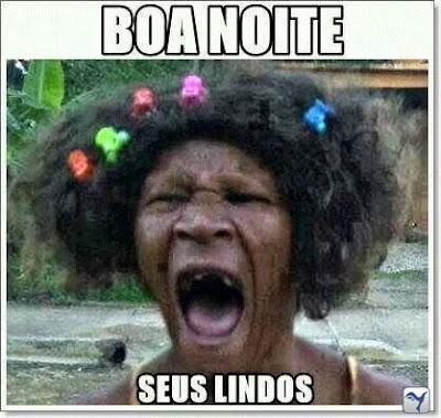 Whatsapp  Engraçado  zap zap