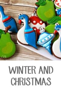 http://www.lilaloa.com/p/winter-and-christmas-tutorials.html