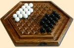 '' Le Comptoir des Jeux ''   tel 0952 900 322
