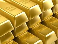 """Emas adalah unsur kimia dlm tabel periodik yang memiliki simbol Au (bahasa Latin: 'aurum') dan nomor atom 79. Sebuah logam transisi (trivalen dan univalen) yang lembek, mengkilap, kuning, berat, """"malleable"""", dan """"ductile""""."""
