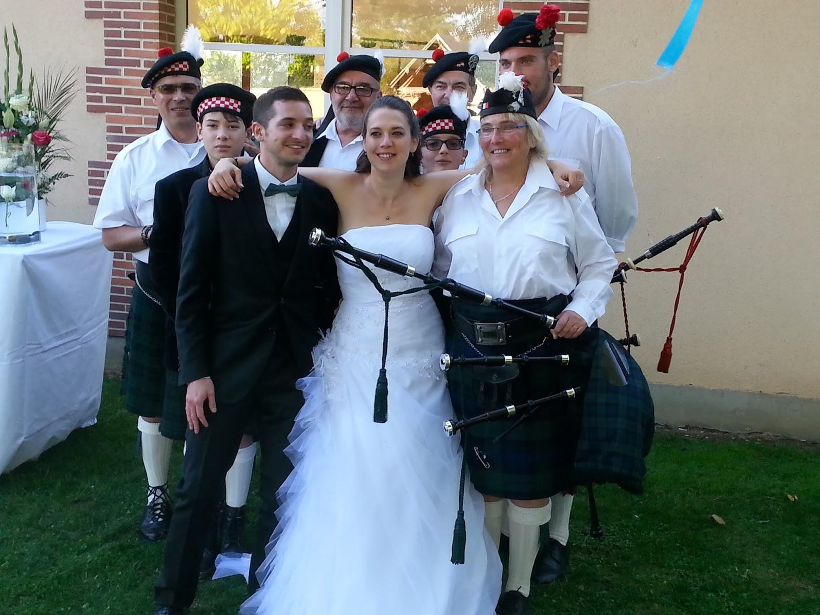cornemuse pour celebrer votre mariage nhesitez pas a nous contacter au 0612666172 ou rendez vous au chateau daramont a verberie le mardi a partir - Chateau D Aramont Verberie Mariage