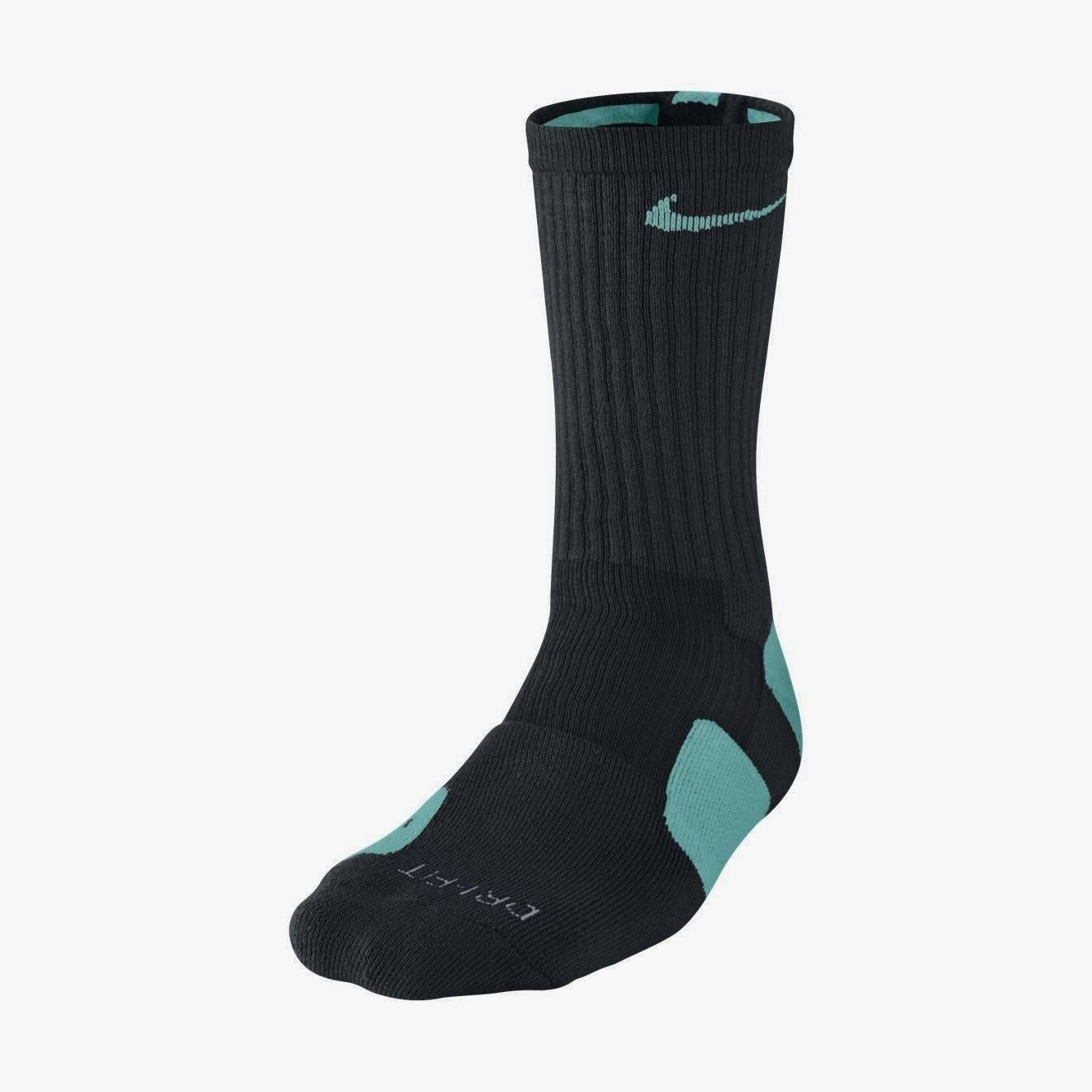 Custom elite socks kids nike elite socks for Custom elite com