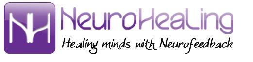 neurohealing