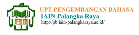 UPT Pengembangan Bahasa