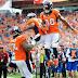 El Rincón de los Broncos | El sufrido triunfo ante los Chiefs y la esperada 'revancha'
