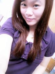 ♥Shu Qii♥