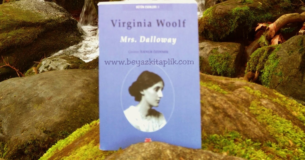 virginia woolf mrs dalloway essay Mrs dalloway (published on 14 may 1925) is a novel by virginia woolf that details a day in the life of clarissa dalloway, a fictional high-society woman in.