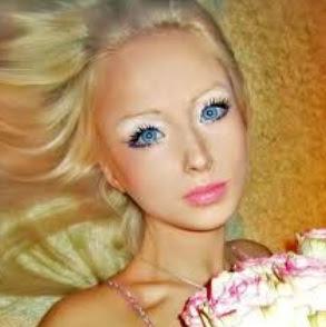Barbie Doll, Real Barbie, Real Life Barbie, Ukrainian Valeria Lukyanova, Valeria Lukyanova Before, Valeria Lukyanova Blog, Valeria Lukyanova Facebook, Valeria Lukyanova Pictures, Barbie, Valeria Lukyanova Barbie, Barbie Doll Woman, Barbie Doll Ukrainian,  Human Barbie Doll, Ukraine Barbie Doll, Russian Barbie Doll