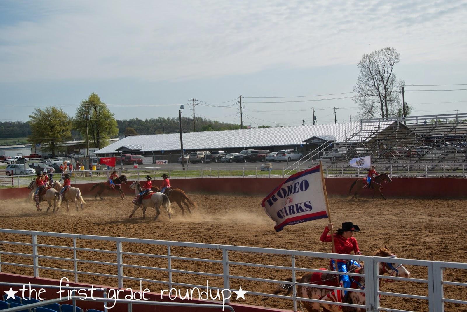stick horse rodeo yeehaw firstgraderoundup