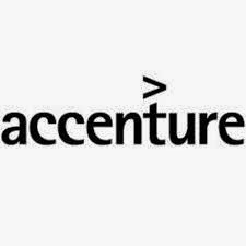 Accenture vacancies for freshers