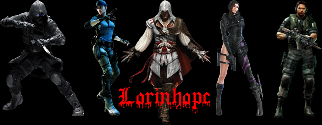 Lorinhopc