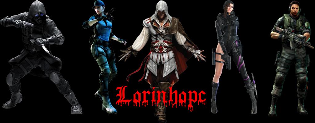 Lorinhopc