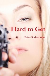 http://www.amazon.com/Hard-Get-Erica-Sutherhome-ebook/dp/B009BBYYII/ref=sr_1_10?s=books&ie=UTF8&qid=1391477819&sr=1-10&keywords=Erica+Sutherhome