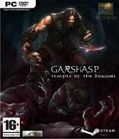 http://1.bp.blogspot.com/-BZT7r-5Oaag/UGaN0AC9mXI/AAAAAAAAAZE/xJucJHD1OJk/s1600/Garshasp+Temple+of+the+Dragon+(pc+games)-+hit4games+blogspot+com.jpg