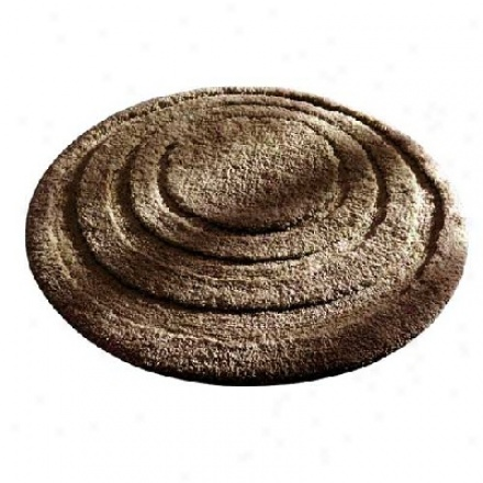 Bathroom Rugs For Decoration