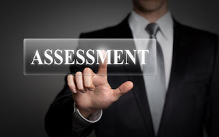 How to prepare for an assessment center