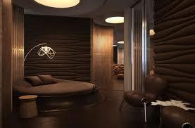 Brown Bedroom Decorating Ideas