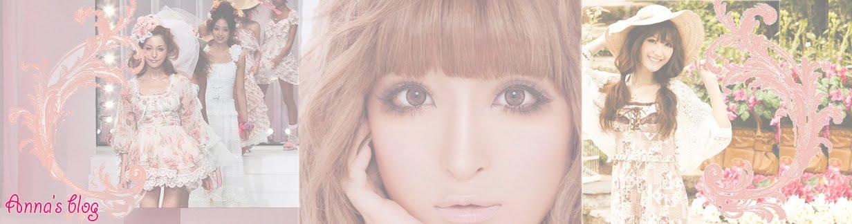 *.❤ TorukoGyaru ❤.*  トルコギヤルのブログ