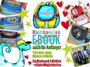 ♥ Ebook RAINBOWBAG♥