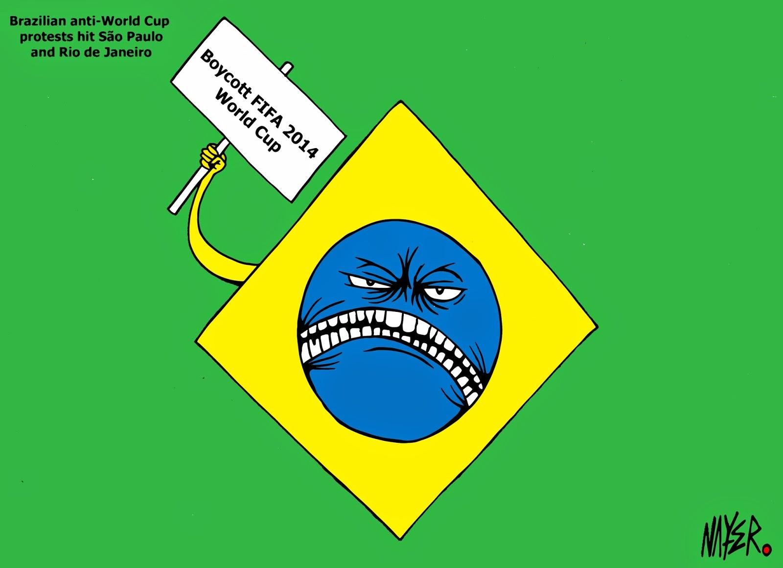 16-5-2014+-+World+Cup+Brazil.jpg