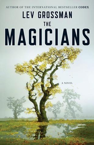https://www.goodreads.com/book/show/6101718-the-magicians