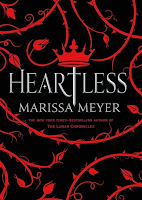 https://www.goodreads.com/book/show/18584855-heartless?from_search=true&search_version=service