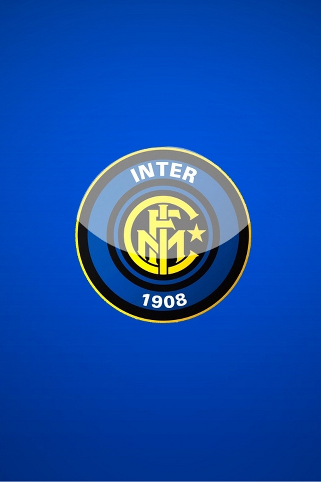 inter milan wallpaper 2012 - photo #45