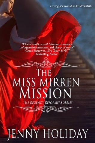 https://www.goodreads.com/book/show/25059741-the-miss-mirren-mission