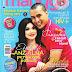 Majalah Mangga Mei 2012