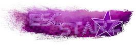 ESC Starz