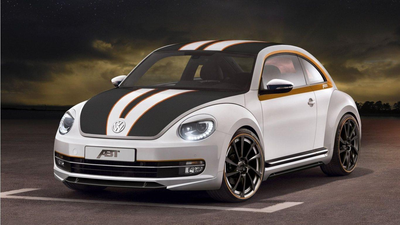 http://1.bp.blogspot.com/-BZgzsWhi95Y/UA-lPFS-RDI/AAAAAAAAEGI/Z6m8q7fXjMk/s1600/volkswagen-beetle-abt-sportsline-1366x768_wallpaper.jpg