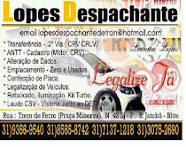 Lopes Despachante